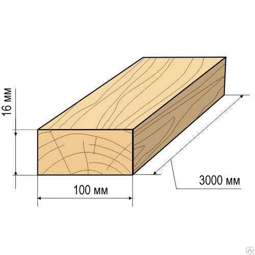 Сколько бруса в кубе: основные формулы и готовые таблицы