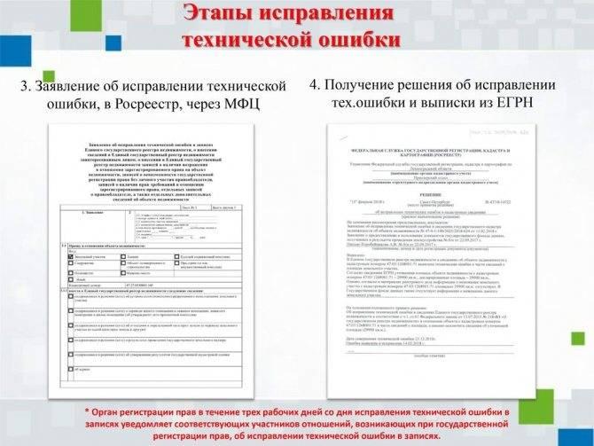 Споры об установлении границ земельного участка: порядок разрешения | юрист-советник