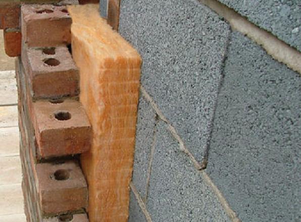 Отзывы владельцев домов об арболитовых блоках