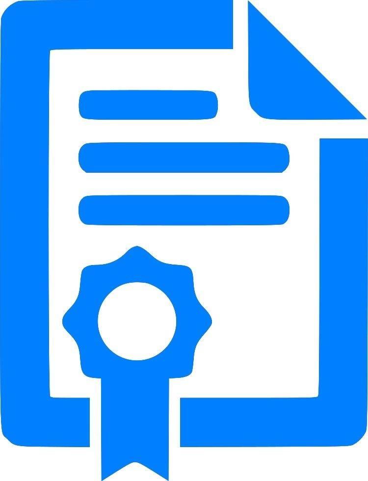 Взрывная схема котла юнкерс евролайн. коды ошибок газовых котлов юнкерс, в том числе моделей евролайн. котлы юнкерс - на вопросы отвечают специалисты
