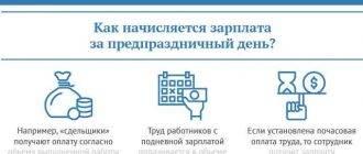 Должностная инструкция разнорабочего на предприятии: права, обязанности, ответственность сотрудника, оформление документа и его образец