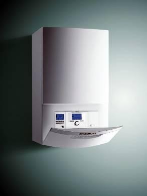 Газовый котел bosch 6000 18 квт: отзывы владельцев и инструкция по эксплуатации одноконтурной и двухконтурной модели
