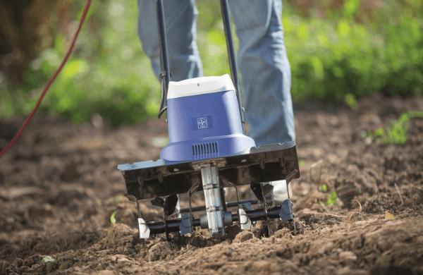 Ручные культиваторы (49 фото): выбираем бензиновый мини-культиватор для дачи, а также садовый «стриж» и электрический для обработки почвы