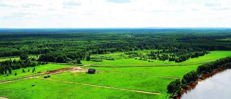 Земли сельскохозяйственного назначения для дачного строительства или ведения хозяйства: необходимая документация, подводные камни и возможные риски юрэксперт онлайн