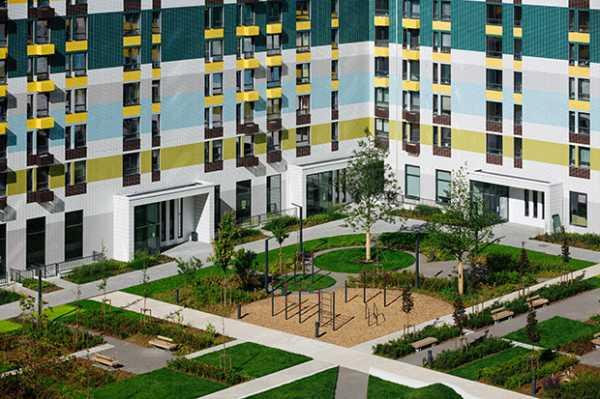 Характеристики панельных домов, срок службы и факторы, влияющие на долгосрочную эксплуатацию зданий