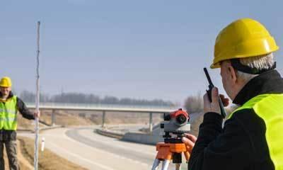 Как проходит процедура утверждение проекта планировки и межевания территории?