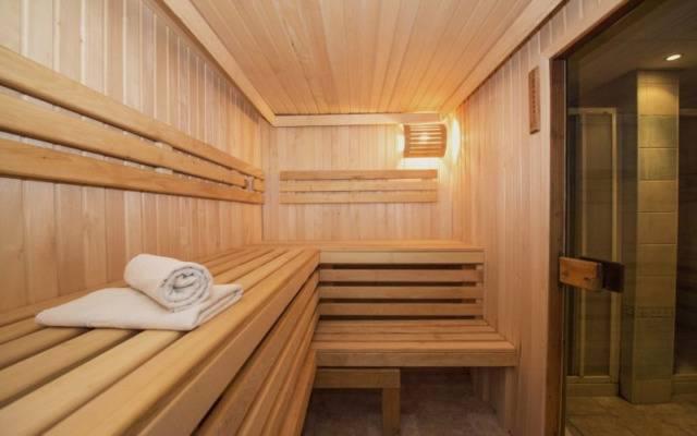 13 преимуществ и недостатков бани из сип-панелей [+5 фото]