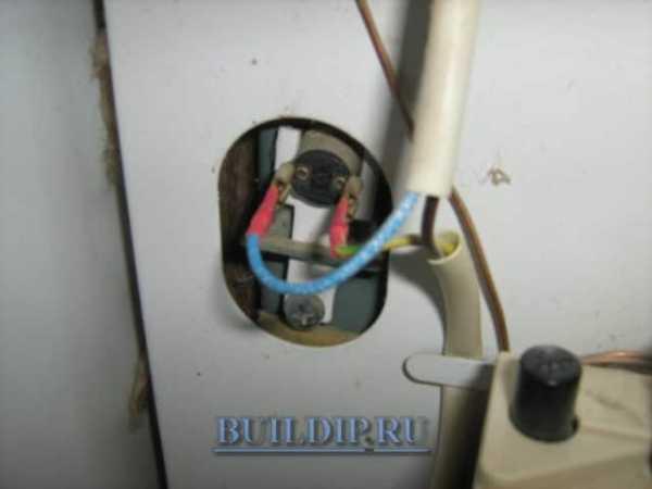 Газовый котел работает постоянно и не выключается? исправляем проблему