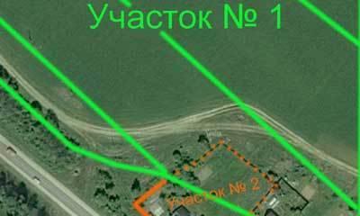 Можно ли оспорить межевание земельного участка соседа