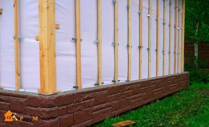 Чем обшить дом снаружи: выбираем материал, чем лучше обшить деревянный дом дешево и красиво