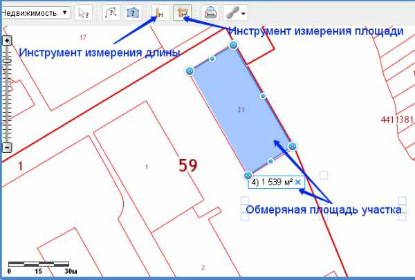 Кадастровый план земельного участка и номер объекта: как узнать по фамилии владельца территории и посмотреть по адресу, где получить, кроме росреестра, также образец
