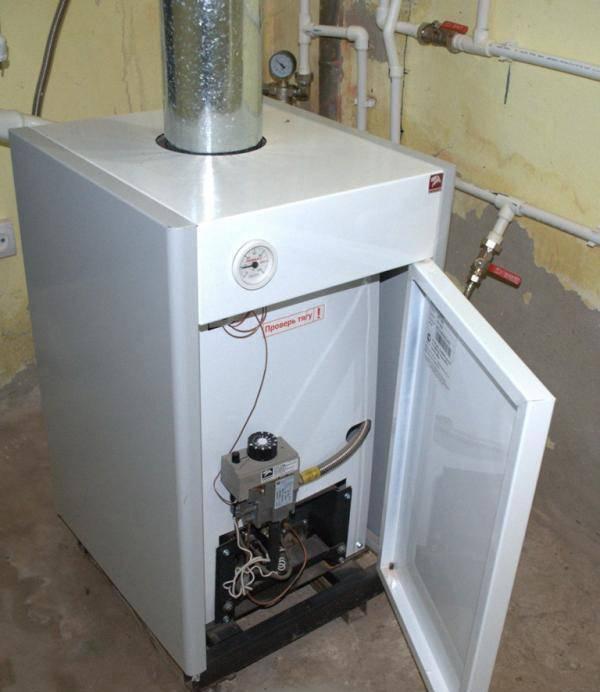 Газовый котел bosch 24 квт: отзывы владельцев, технические характеристики и инструкция по эксплуатации двухконтурной модели