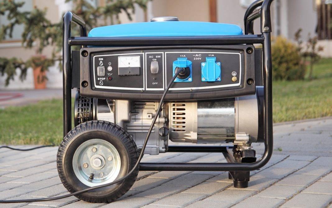 Топ-10 лучших сварочных генераторов: рейтинг 2020-2021 года и какой нужен для сварки, как выбрать качественное устройство