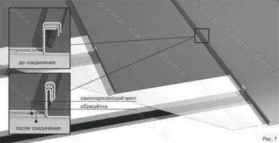 Монтаж гибкой черепицы своими руками: пошаговый инструктаж по проведению работ