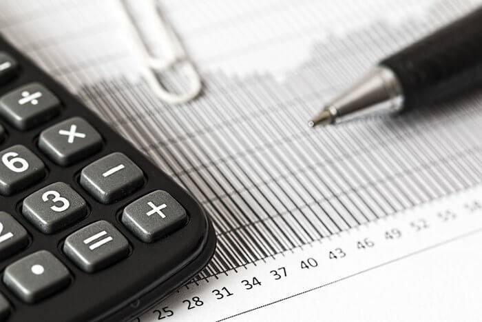 Пошаговая инструкция для регистрации договора аренды земельного участка в росреестре и необходимые документы