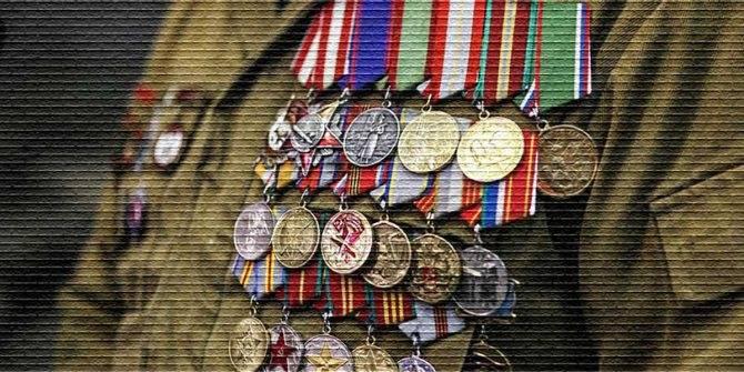Земельные участки ветеранам боевых действий — вопросы в категории земельное право