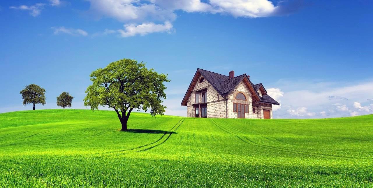 Особенности строительства и ведения хозяйства на землях для садоводства и огородничества