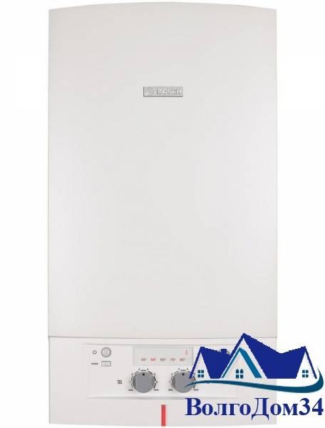 Газовый котел bosch gaz 4000 w zwa 24-2 a 24 квт двухконтурный: отзывы, описание модели, характеристики, цена, обзор, сравнение, фото