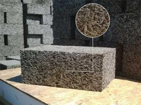 Арболит (42 фото): что это такое? плюсы и минусы строительного материала, технология его изготовления по гост, отзывы о производителях