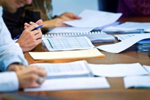 Оформление дарственной на дом и землю между родственниками: документы, процедура оформления договора, его регистрация и что еще нужно для такой сделки юрэксперт онлайн