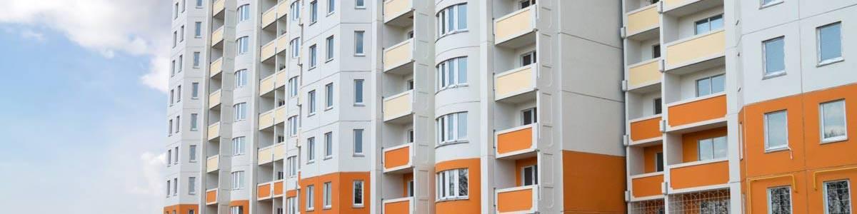 Срок эксплуатации жилых домов — виды и процедура — consultmill — юридические консультации