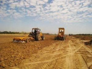 Перевод земли из сельхозназначения в промышленную - помощь юриста