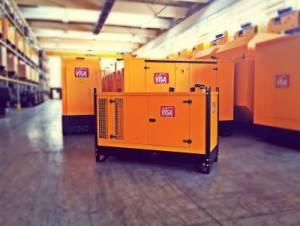 Дизельные генераторы (46 фото): выбираем для дома инверторные модели на колесах и постоянного тока электростанции на дизеле, уличные и для коттеджа