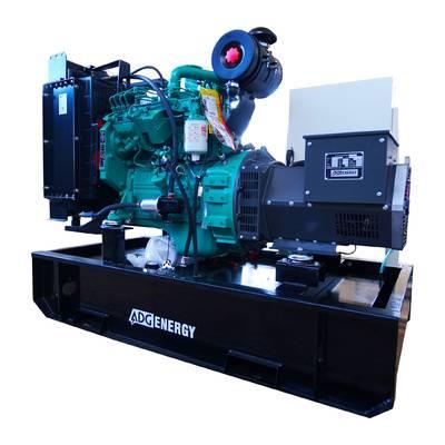 Дизельный генератор 500 кВт: обзор популярных моделей и рекомендации по выбору качественного устройства