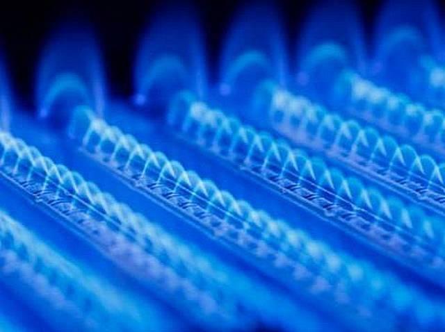 Выбираем газовую колонку и не ошибаемся: подробная инструкция для грамотной покупки