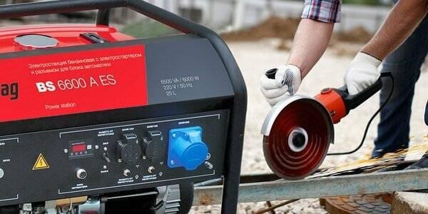Обзор лучших недорогих сварочных инверторов: хорошие инверторные аппараты для дома и дачи