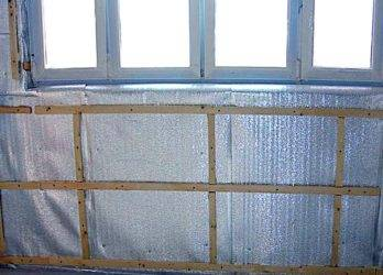 Гидроизоляция стен: кирпичных, бетонных и деревянных