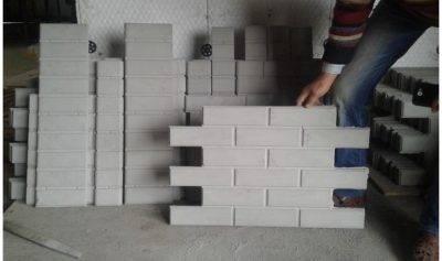 Фасадные панели под кирпич — плюсы, виды, инструкция по монтажу, стоимость