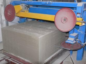 Бизнес-план по производству пеноблоков: видео-инструкция по монтажу своими руками, фото
