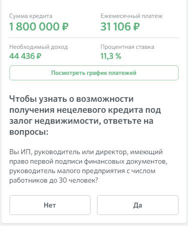 Ипотека на земельный участок: особенности кредитования покупки земли и строительства частного дома | infozaimi.ru