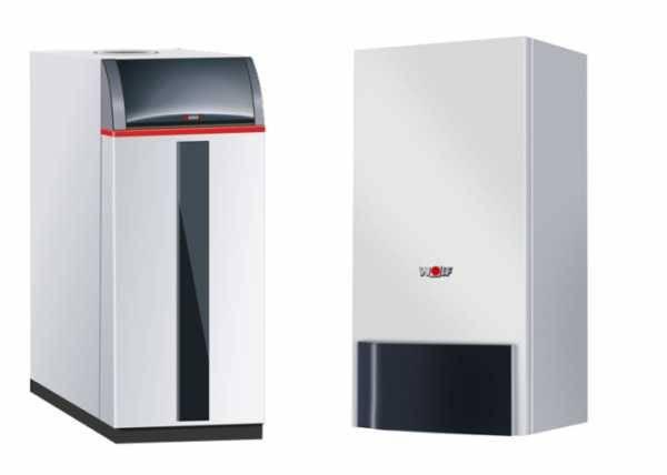 Лучший энергонезависимый газовый котел для отопления частного дома: топ-10 моделей + рекомендации по выбору