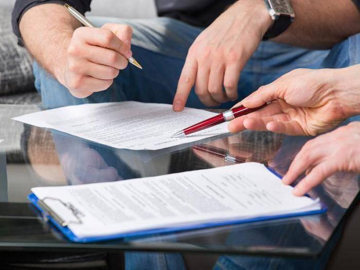 Нюансы сделки по купле-продаже земельного участка с домом