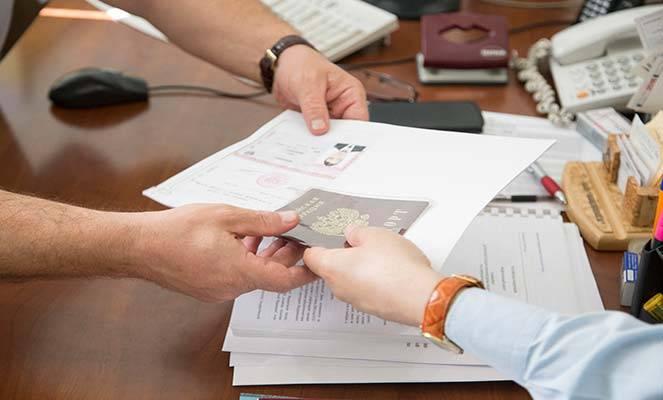 Взять кредит на покупку земельного участка без первоначального взноса