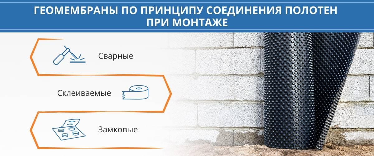 Пошаговая инструкция, как правильно сделать отмостку вокруг дома из бетона своими руками