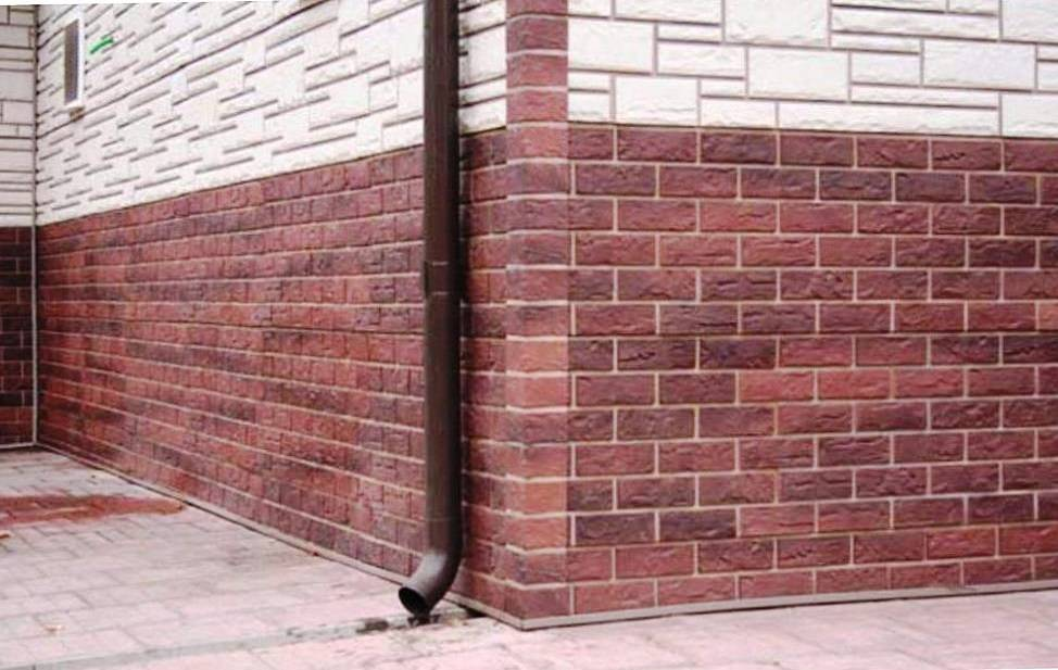Фасадные термопанели для наружной отделки дома: виды, плюсы и минусы, рейтинг, отзывы, монтаж