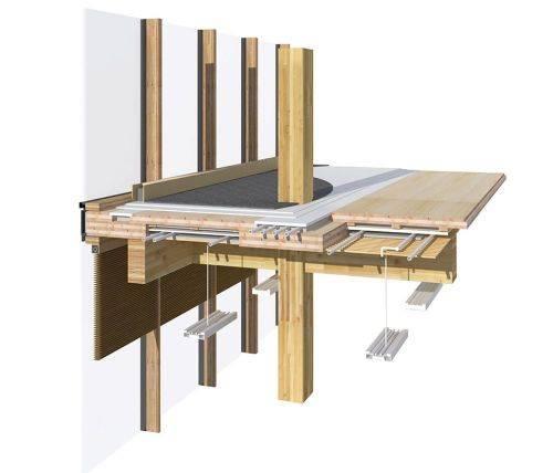 Строительство загородных домов по каркасно-панельной технологии: разновидности, плюсы и минусы каркасно-панельных домов, проекты и цены под ключ в москве