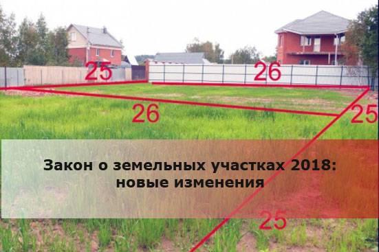 Операции с земельным участком без межевания: можно ли продать участок или часть, купить и приватизировать? возможна ли аренда?