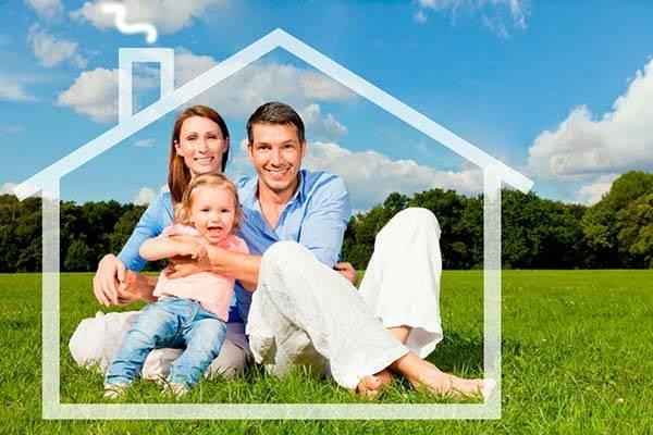 Как продать землю для многодетных семей: можно ли оформить собственность на данный участок, условия продажи полученного имуществасвоё