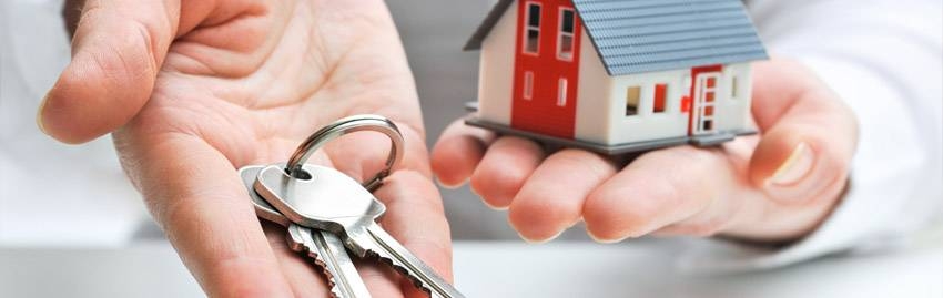 Предоставление в аренду земельных участков без торгов и проведения аукционов, как оформить договор на получение во временное пользование, а также как получить муниципальную землю (порядок её получения)? юрэксперт онлайн