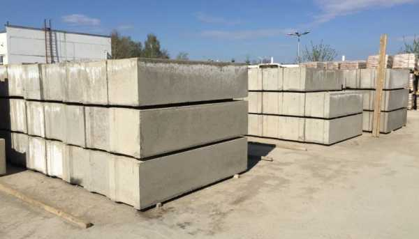 Строительство дома из бетонных блоков: пошаговая инструкция по кладке своими руками, особенности монтажа крыльца, а также, какие сложности могут возникнуть