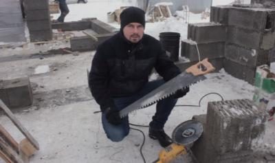Как распилить лдсп без сколов? как правильно резать ламинированный дсп дисковой пилой и ножовкой своими руками?