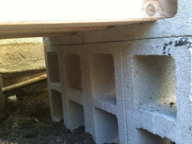 Плюсы и минусы строительства стен из арболитовых блоков, отзывы владельцев