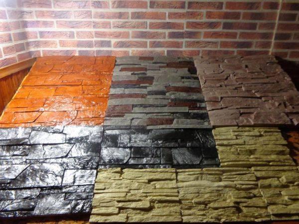 Отделка фасада камнем – обзор вариантов дизайна и самые эффектные сочетания (110 фото)