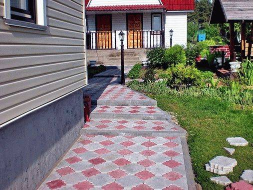 Характеристики, плюсы и минусы материалов для отделки цоколя кирпичного дома
