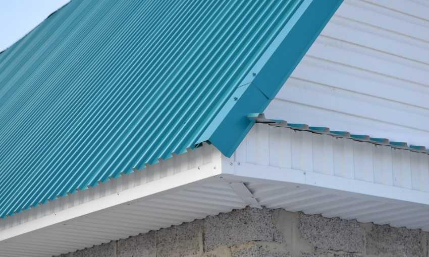 Ондулин или профнастил: что лучше, шифер для крыши или профлист, металлопрофиль или ондувилла, что дешевле, мягкая черепица и отличия ондалюкса