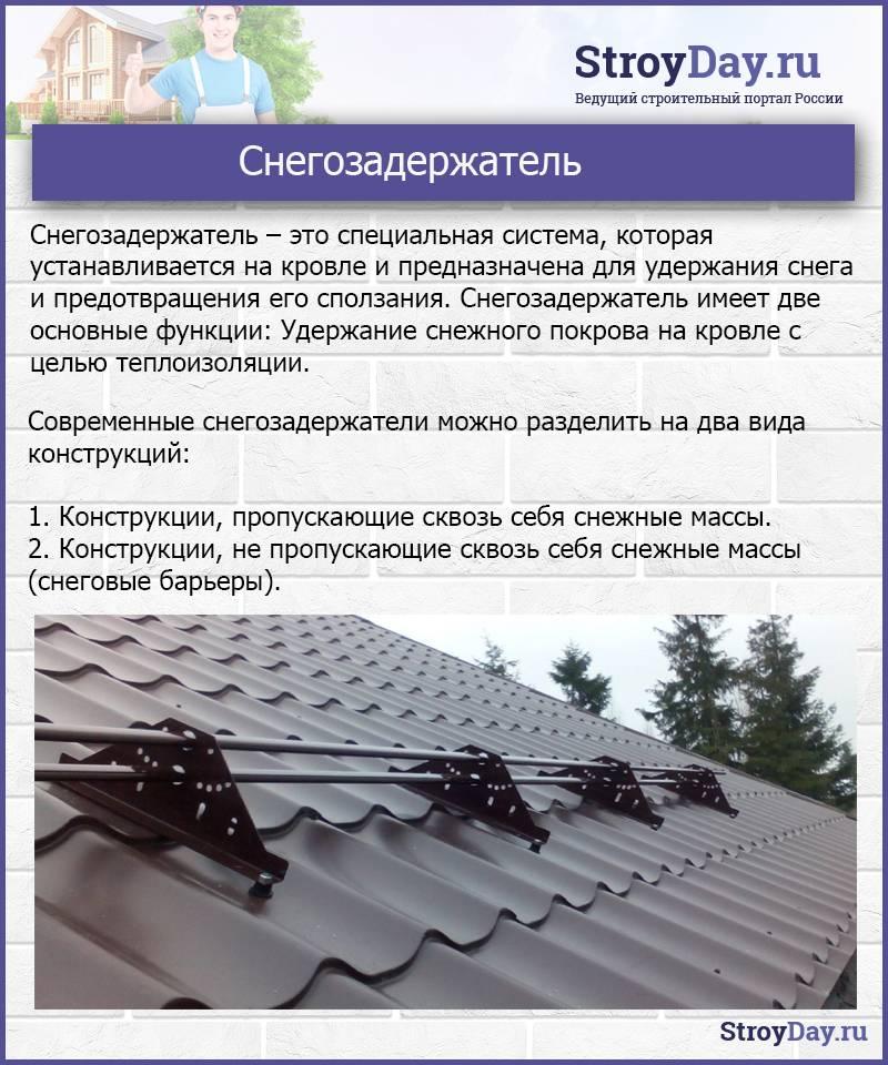 Какая крыша лучше: односкатная или двухскатная